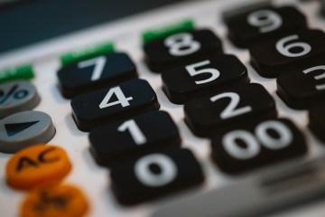 Kalkulator oszczędności wentylatora EC vs AC