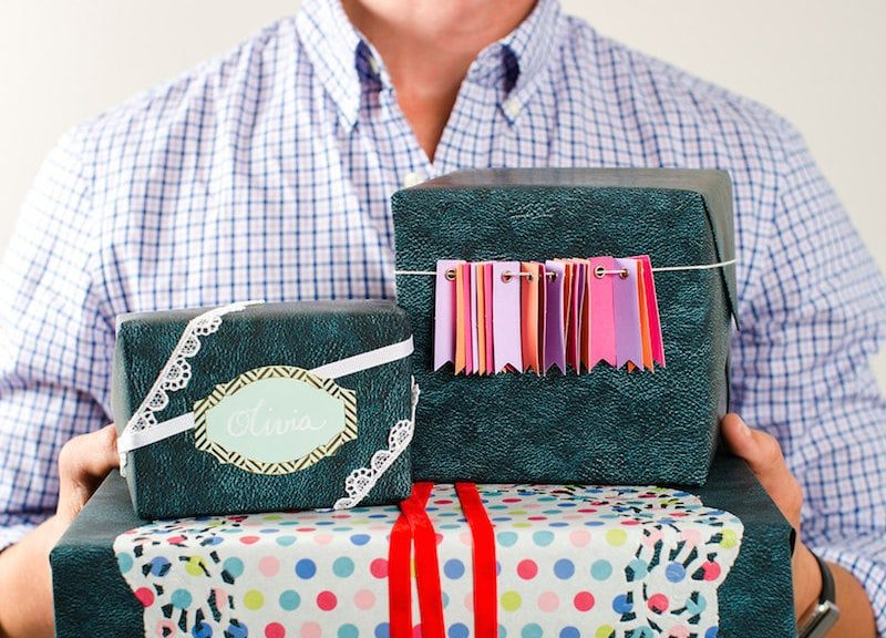 3 Seriously Silly Gift Exchange Game Ideas For Large Groups Elfster Blog