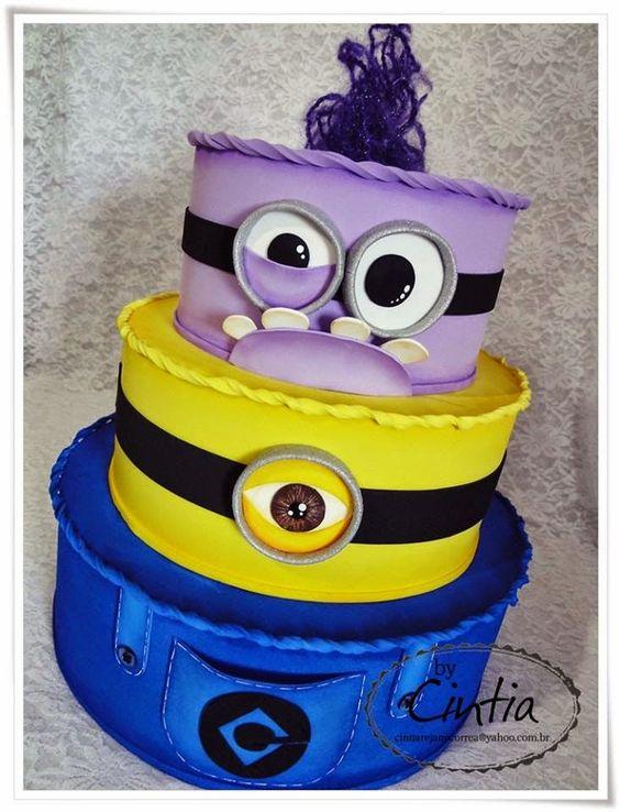 bolo-festa-minions4