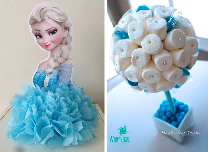 convidado4 Festa Frozen