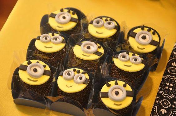 festa-minions-doces3
