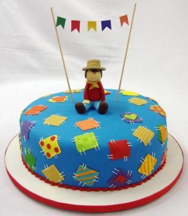 bolo-festa-junina2