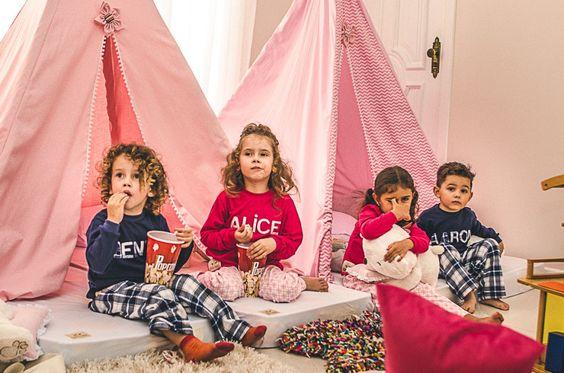 Brincadeiras-para-se-fazer-nas-férias-com-as-criancas (4)