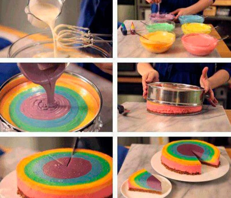 receita-bolo-colorido