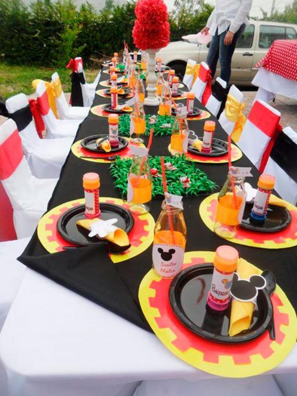 mesas-tema-mickey-festa-dica-inspiração (16)