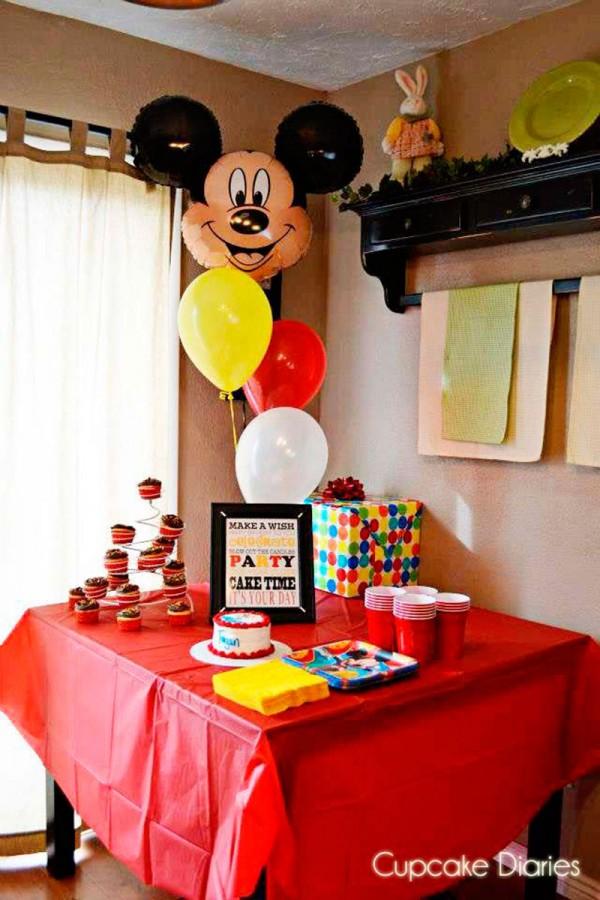 mesas-tema-mickey-festa-dica-inspiração (9)