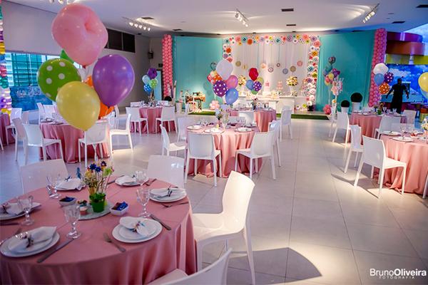Lalalopsy-decoração-festa (10)