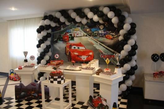 festa-carros-10