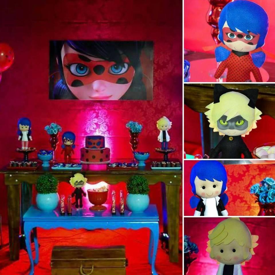 festa-infantil-vermelho