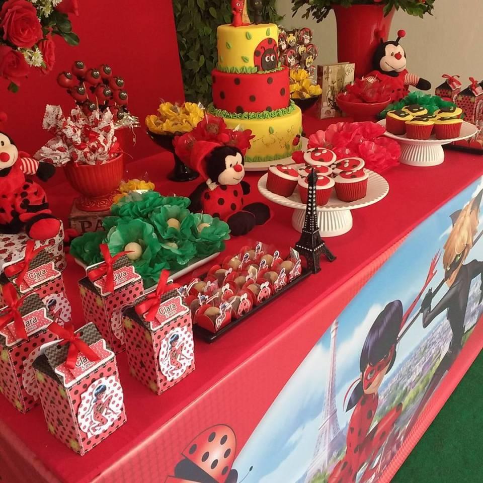 ladybug-festa-infantil