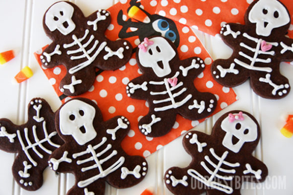 halloween-food-9