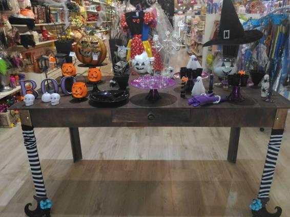 aniversario-halloween-mesa-1