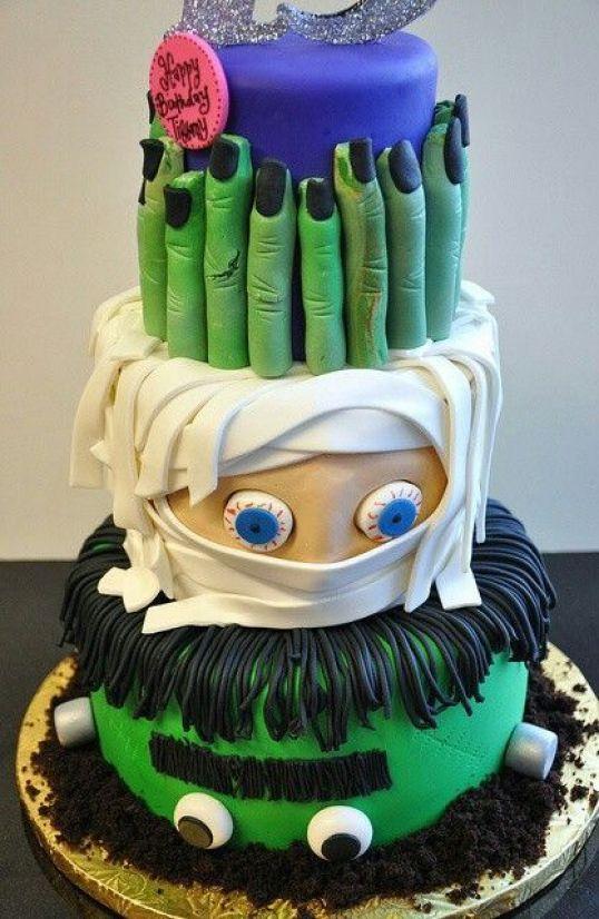 bolo-festa-aniversario-halloween-3