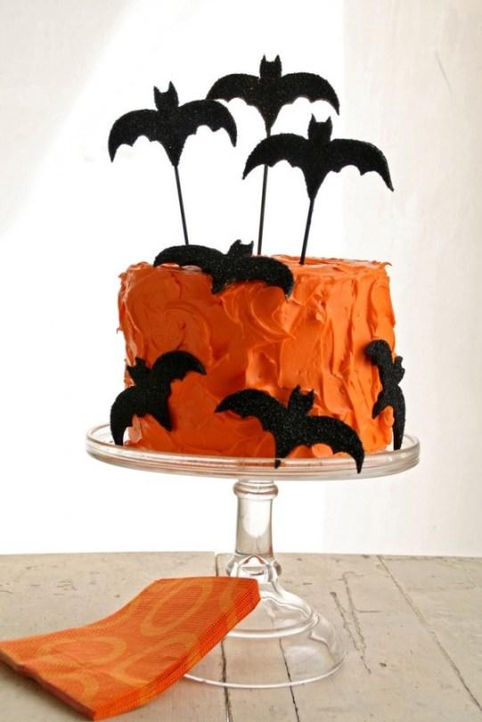 bolo-festa-aniversario-halloween-7
