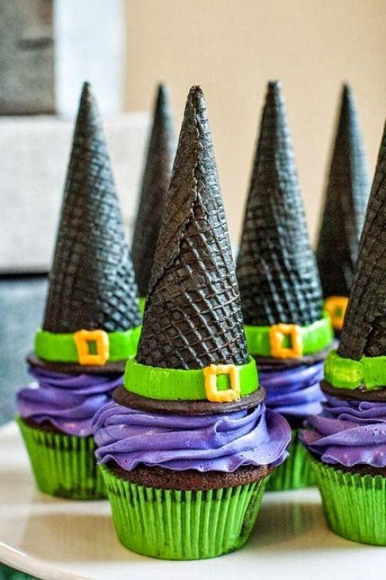 comidas-aniversario-halloween-12