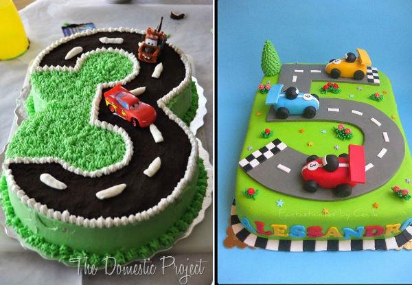 festa-infantil-carros-11