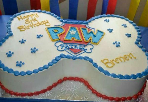 paw-patrow-patrulha-caninina-4