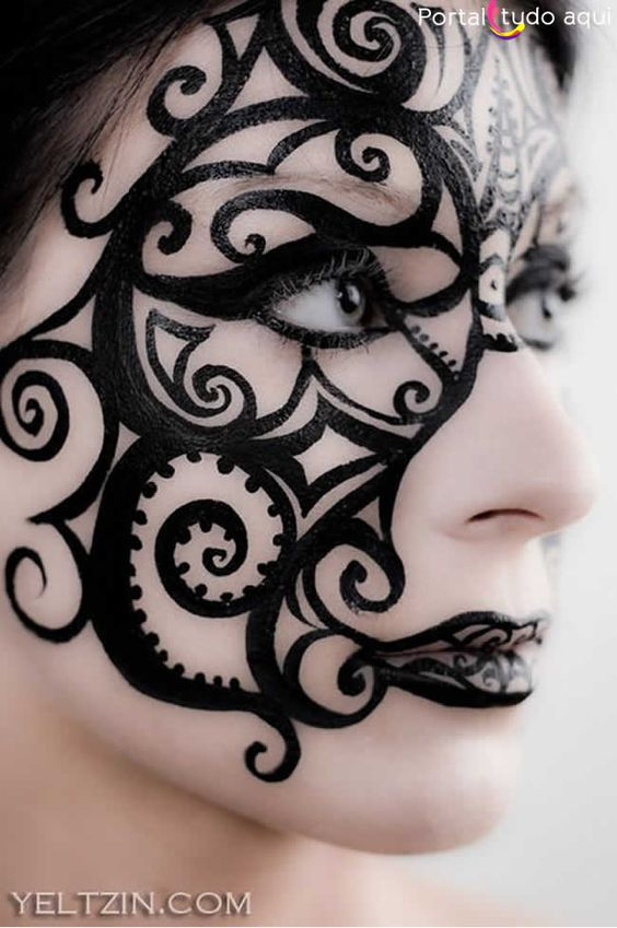 5 Festa de Carnaval