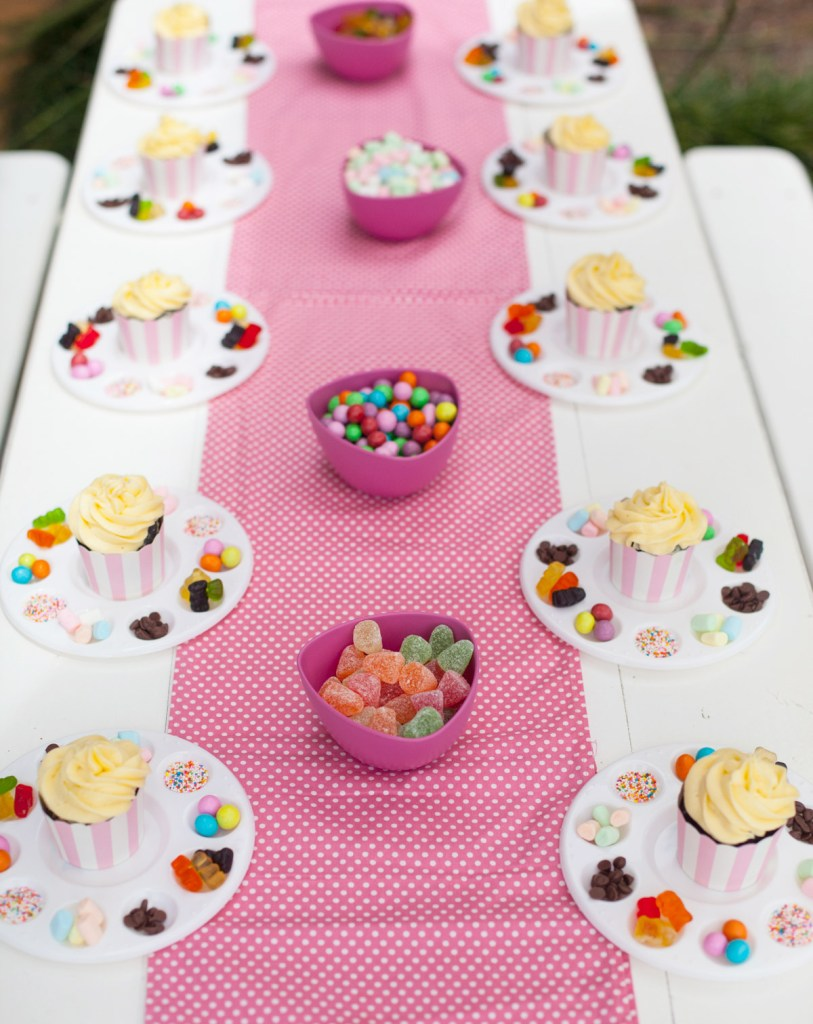 Bake-Shoppe-Party-Activity