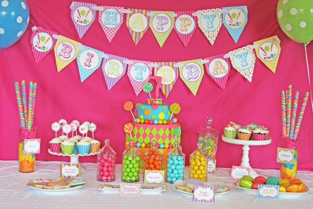 Candy-Party-Dessert-Table1