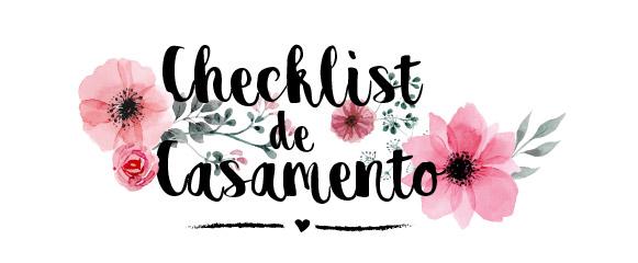 aChecklist Casamento 580x240pxLARG-01
