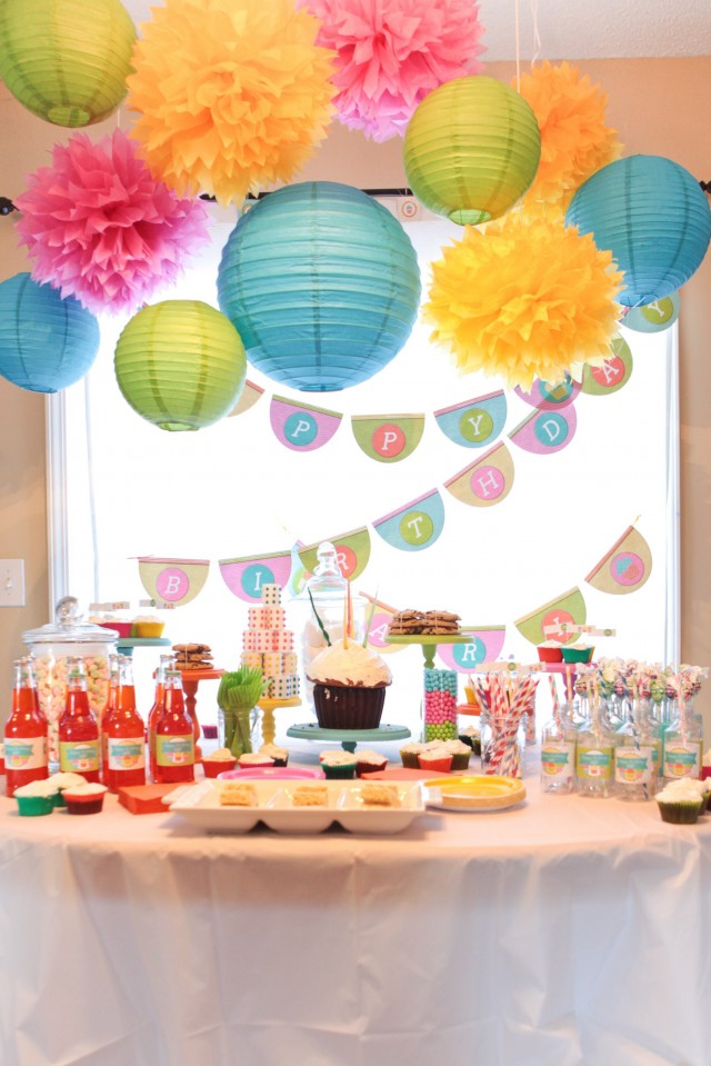 cupcake-party-printable-party-ideas-01-640x959