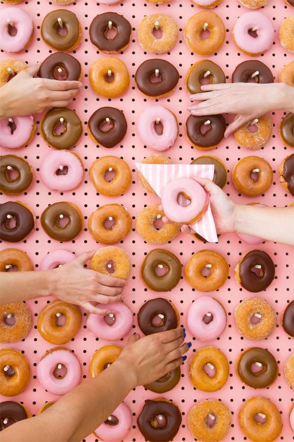 donut_pegboard_03