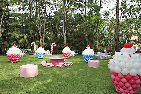 festa-infantil-menina-cupcake-01