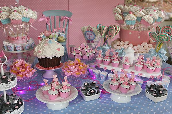 festa-infantil-menina-cupcake-06