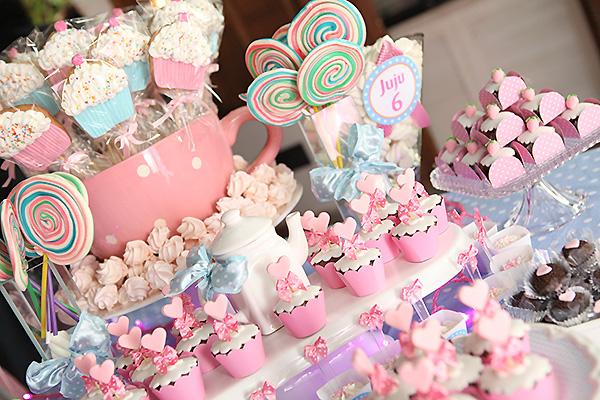 festa-infantil-menina-cupcake-08