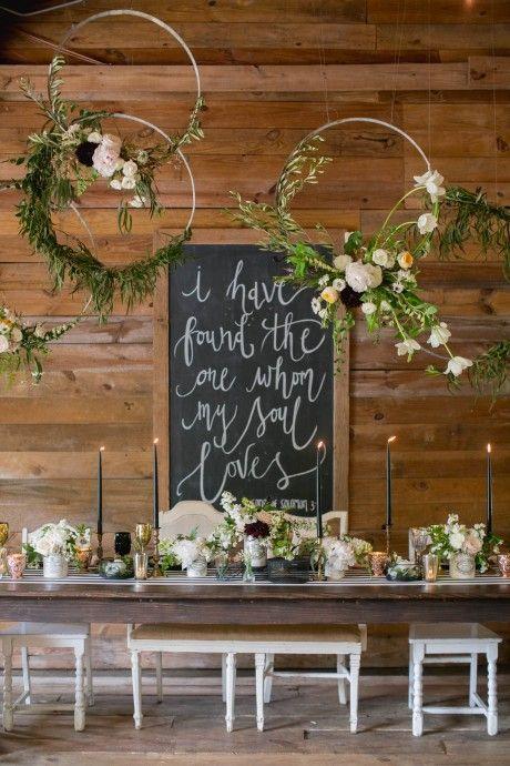 mini-wedding-as-10-melhores-e-mais-pinadas-decoracoes-na-espanha-8