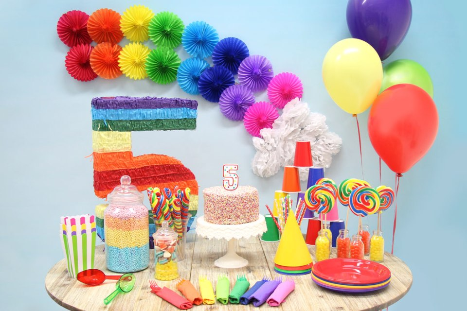 rainbow-party-ideas