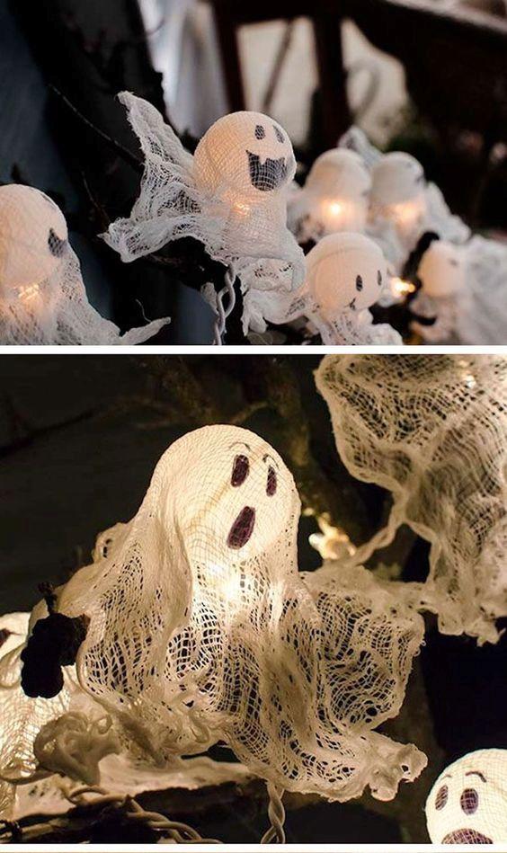 8 - Halloween na Elika