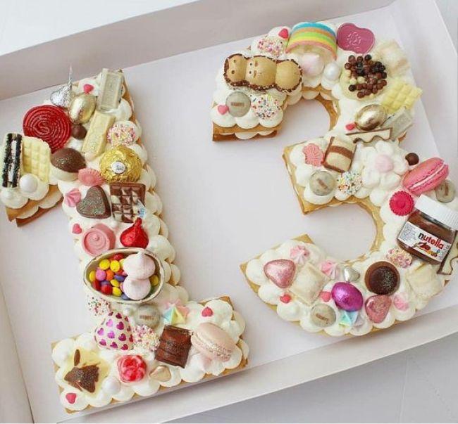bolo-biscoito-numero-1