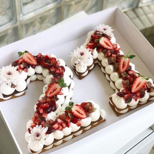 bolo-biscoito-numero