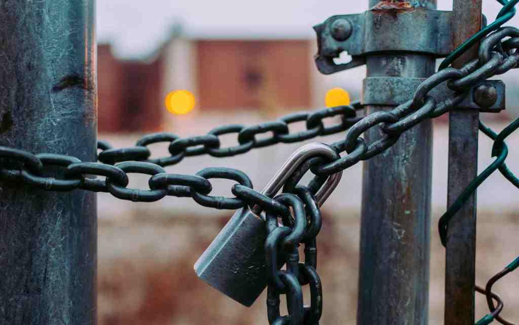 Construction Site Theft: A Billion Dollar Problem