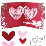 775---Heart-Pivot-Card---KB