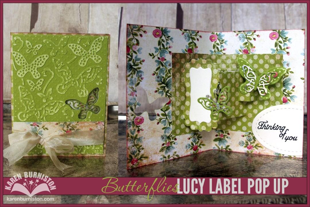02_Butterflies_Lucy_Class_Project