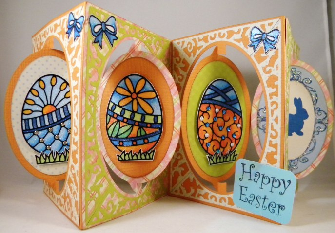 ECD Easter by Candy Spiegel 10