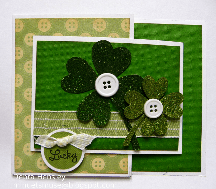 Shamrock joyfold closed P1060180 small