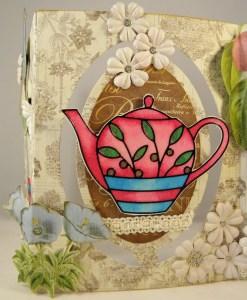 ECD Tea by Candy Spiegel3