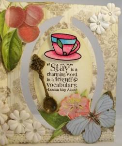 ECD Tea by Candy Spiegel4