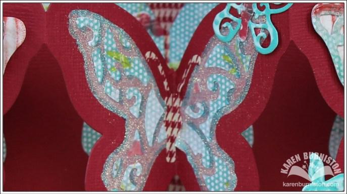06_Butterfly_Triple_Glitter