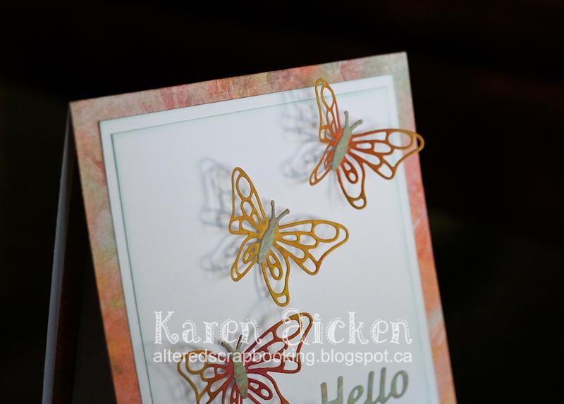 Card_ECD_LacyBflies_03