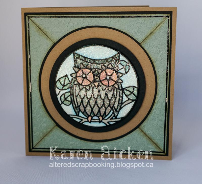 Card_PiU_AccordCircle_Owl_Flat_01