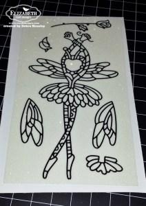 ECD dragonfly fairy glittered 1a 20140523_113148