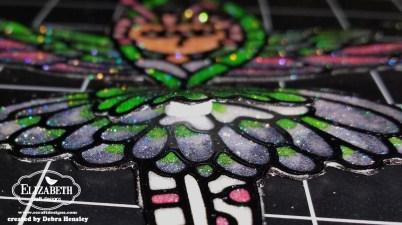 Ecd dragonfly fairy pop 1a 20140523_122531