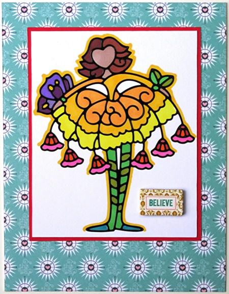 FlowerCuties-E