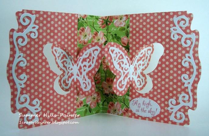 Summer_Butterfly