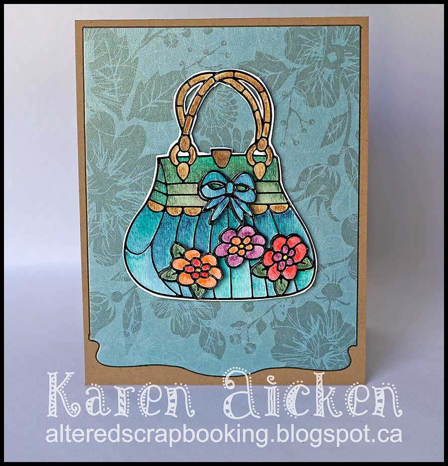 KarenAicken_PursePeelOffBD_13